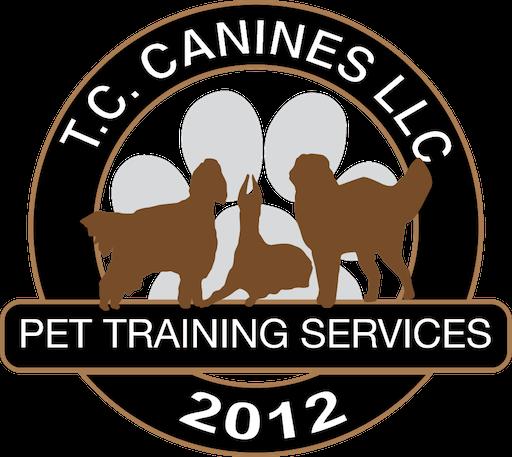 T.C.Canines, LLC